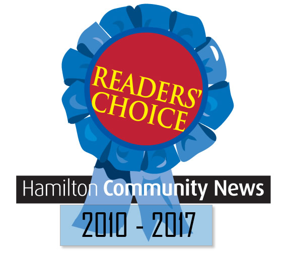 ReadersChoice2010 2017